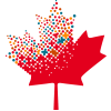 2016 Census logo