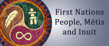 Aboriginal Peoples in Canada: First Nations People, M�tis and Inuit